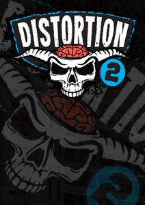 Distortion fest 1
