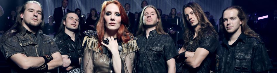 http://www.ghostcultmag.com/a-symphonic-retrospective-an-interview-with-epica/