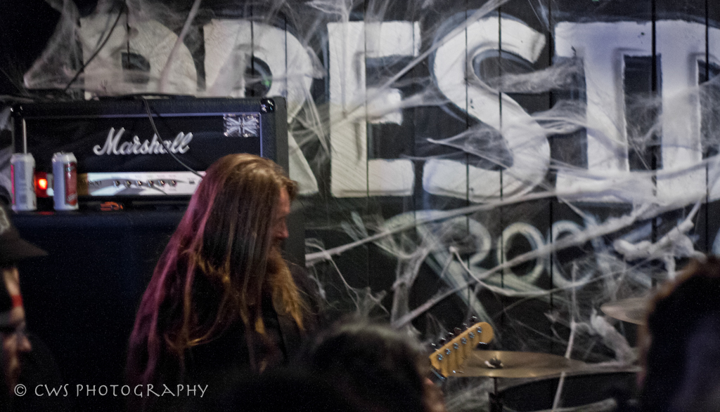 Concert Reviews | Ghost Cult Magazine