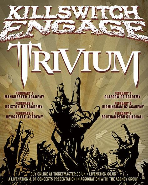 Trivium-KSE