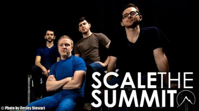 ScaleTheSummit-Band