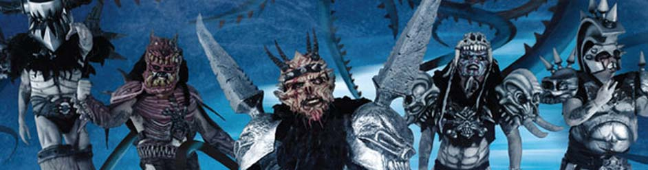 gwar interview webslider