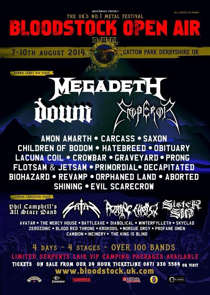 Bloodstock-Open-Air-2014
