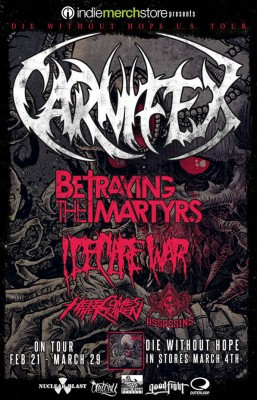 Carnifex_Betraying_the_Martyrs_tour