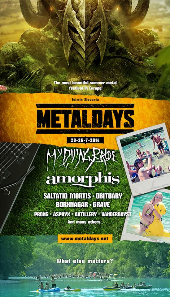 metaldays2014