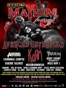 therockstarenergydrink_mayhemfestival-2014