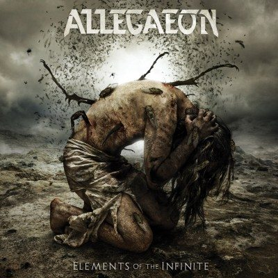 Allegaeon-Elements-of-the-Infinite
