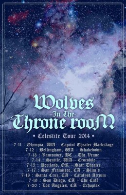 Wolves-In-The-Throne-Room-US-Tour-2014