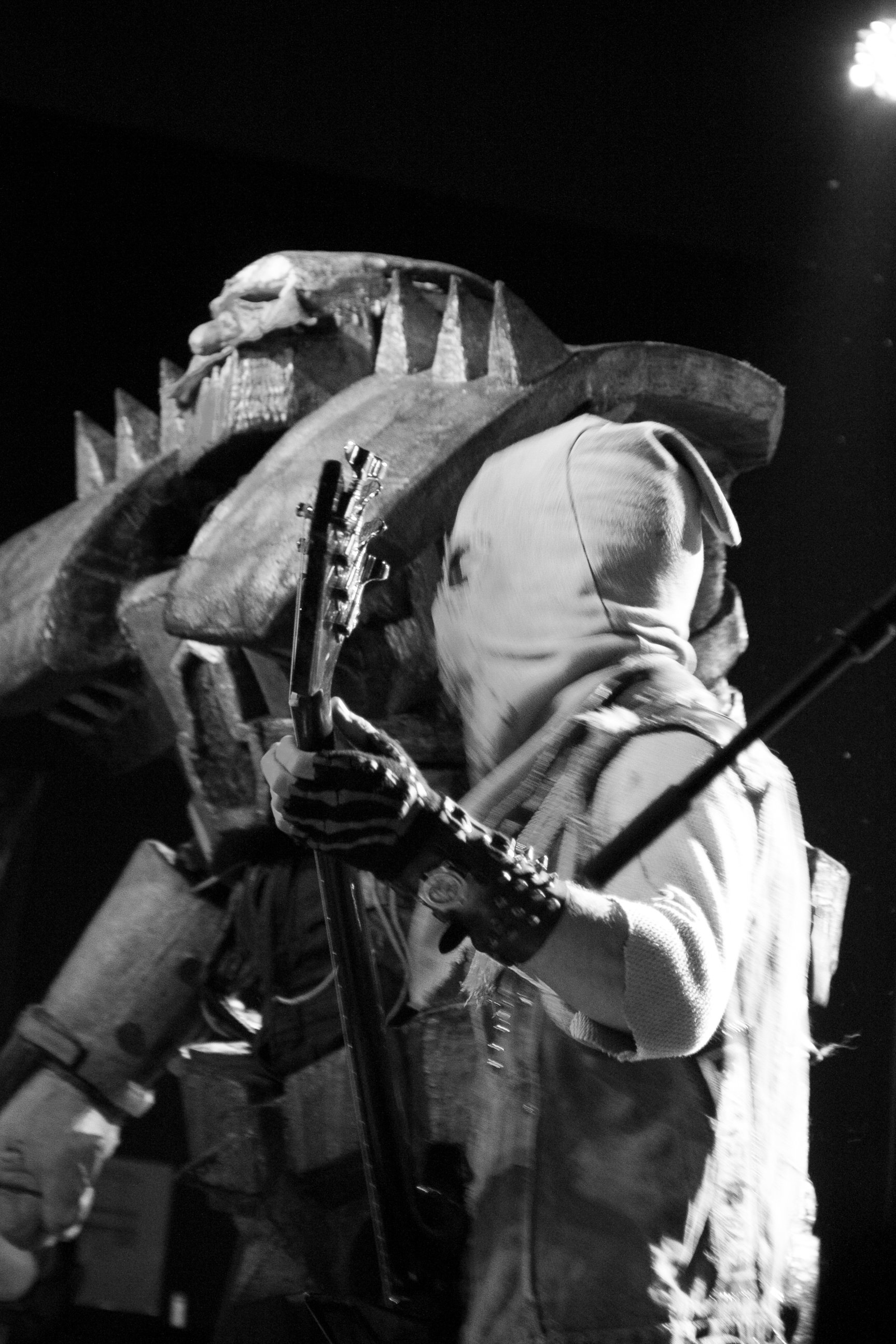 Ghoul (22)