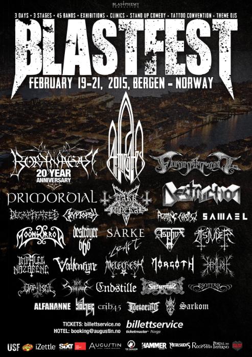 blastfest 2015