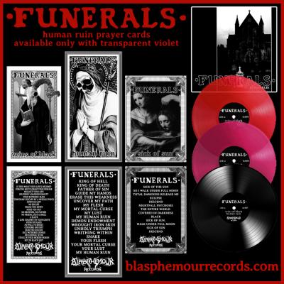 funerals-prayer-card-advert-red
