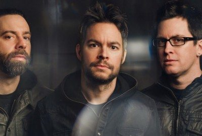 images-uploads-gallery-CHEVELLE_MAIN_PRESS_HR-620x420