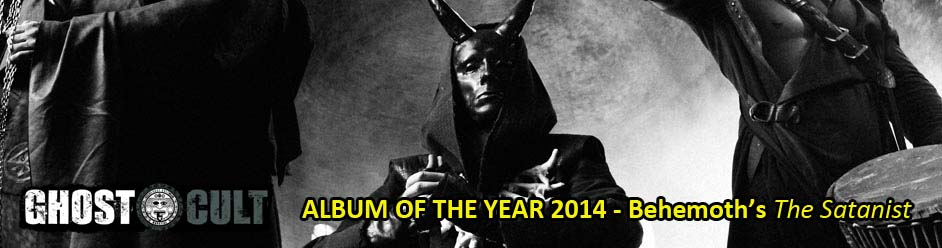 Behemoth AOTY webslider