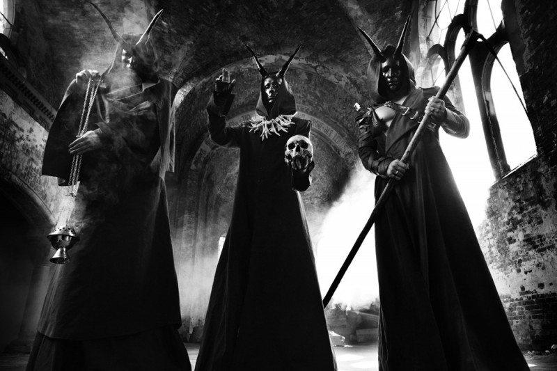 Behemoth-The-Satanist-Promo