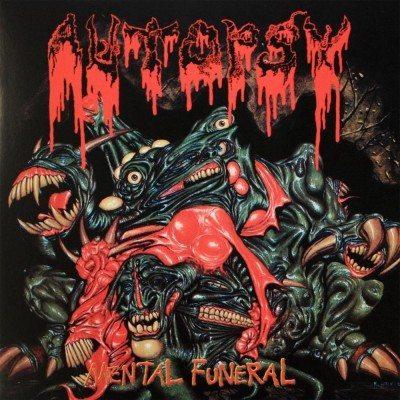 autopsy 2