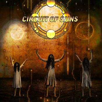 circuit of suns