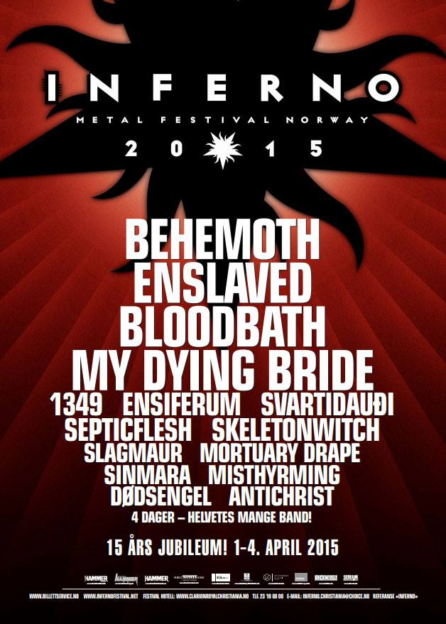inferno2015poster