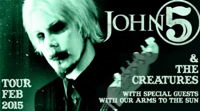 john 5 and the creatures tour-story-15