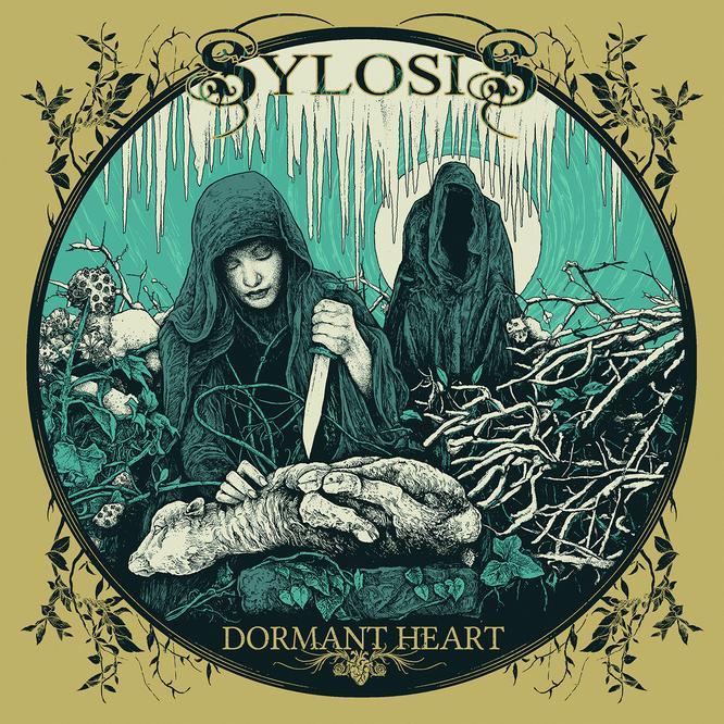 Sylosis- Dormant Heart