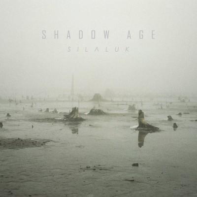 ShadowAge_Working