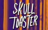 skull toaster banner