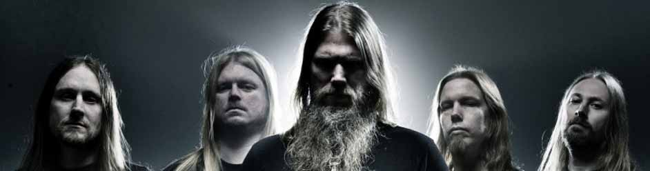 AmonAmarth webslider gc
