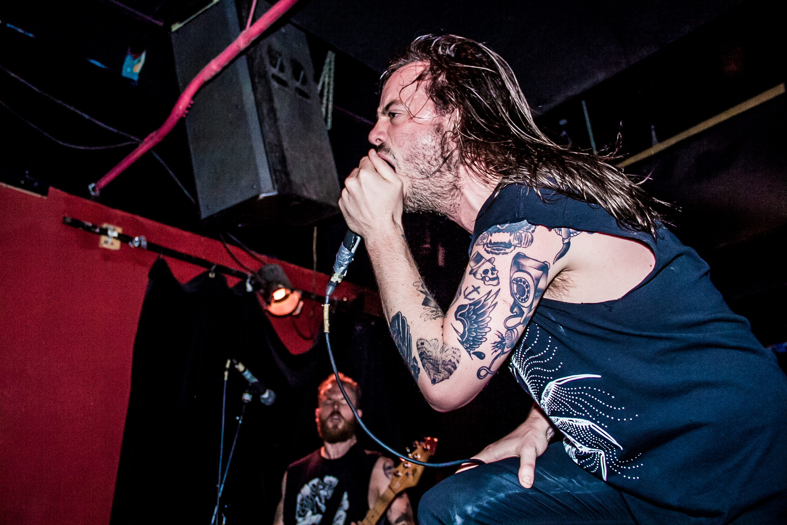 cancer bats (16 of 35)