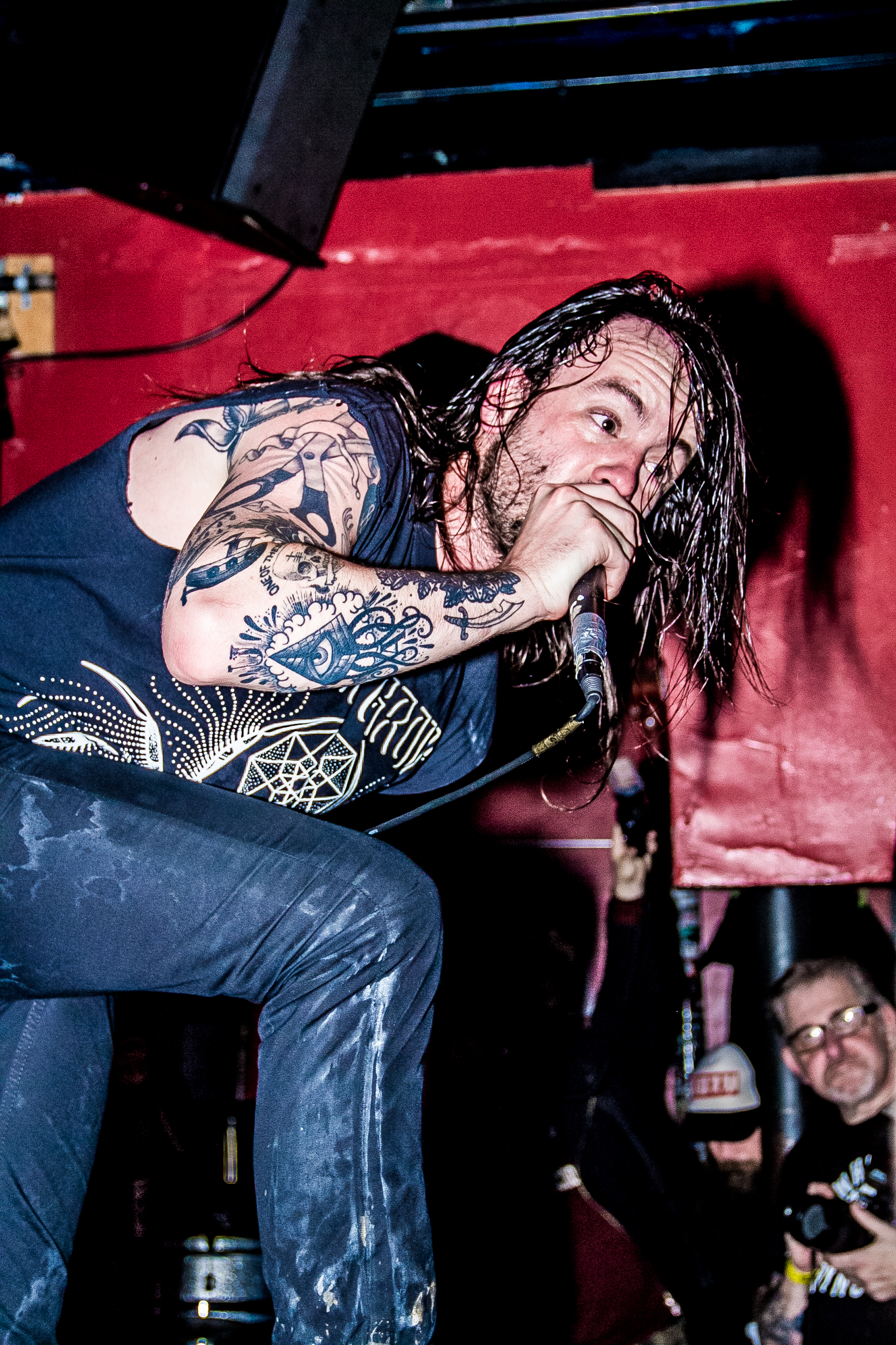 cancer bats (24 of 35)
