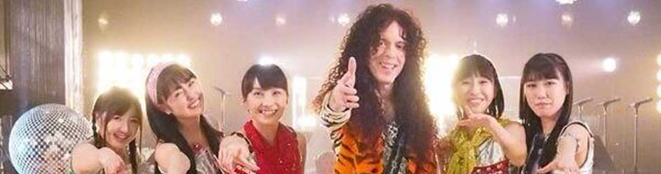marty friedman webslider