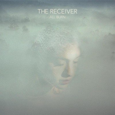 the receiver all burn