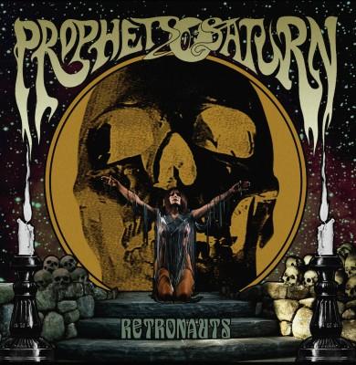 Prophets of Saturn album cover high res HVSK-1208 copy