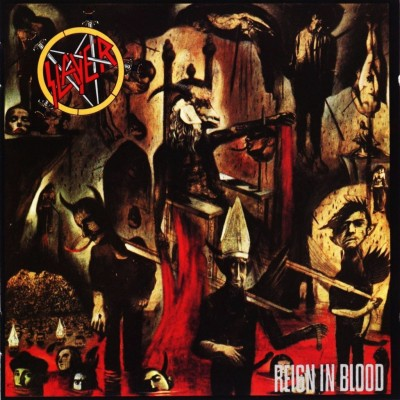 Slayer-Reign-In-Blood-1024x1024