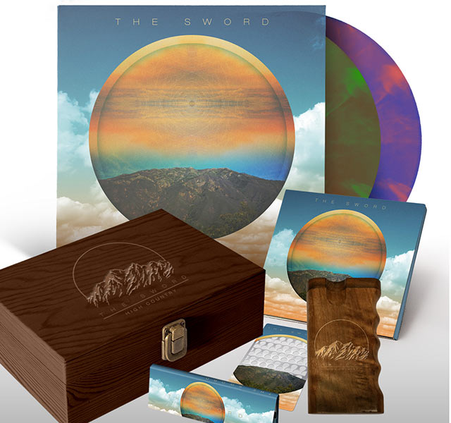 thesword-preorder-highcountry-stoner-pack