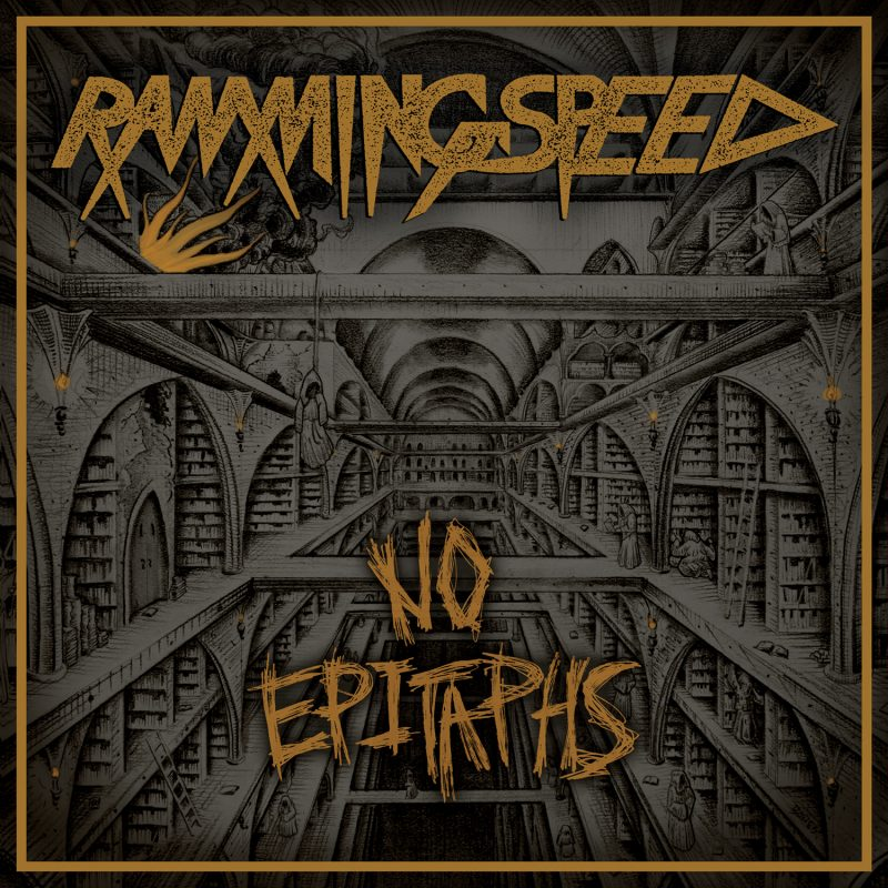 RammingSpeed_NoEpitaphs