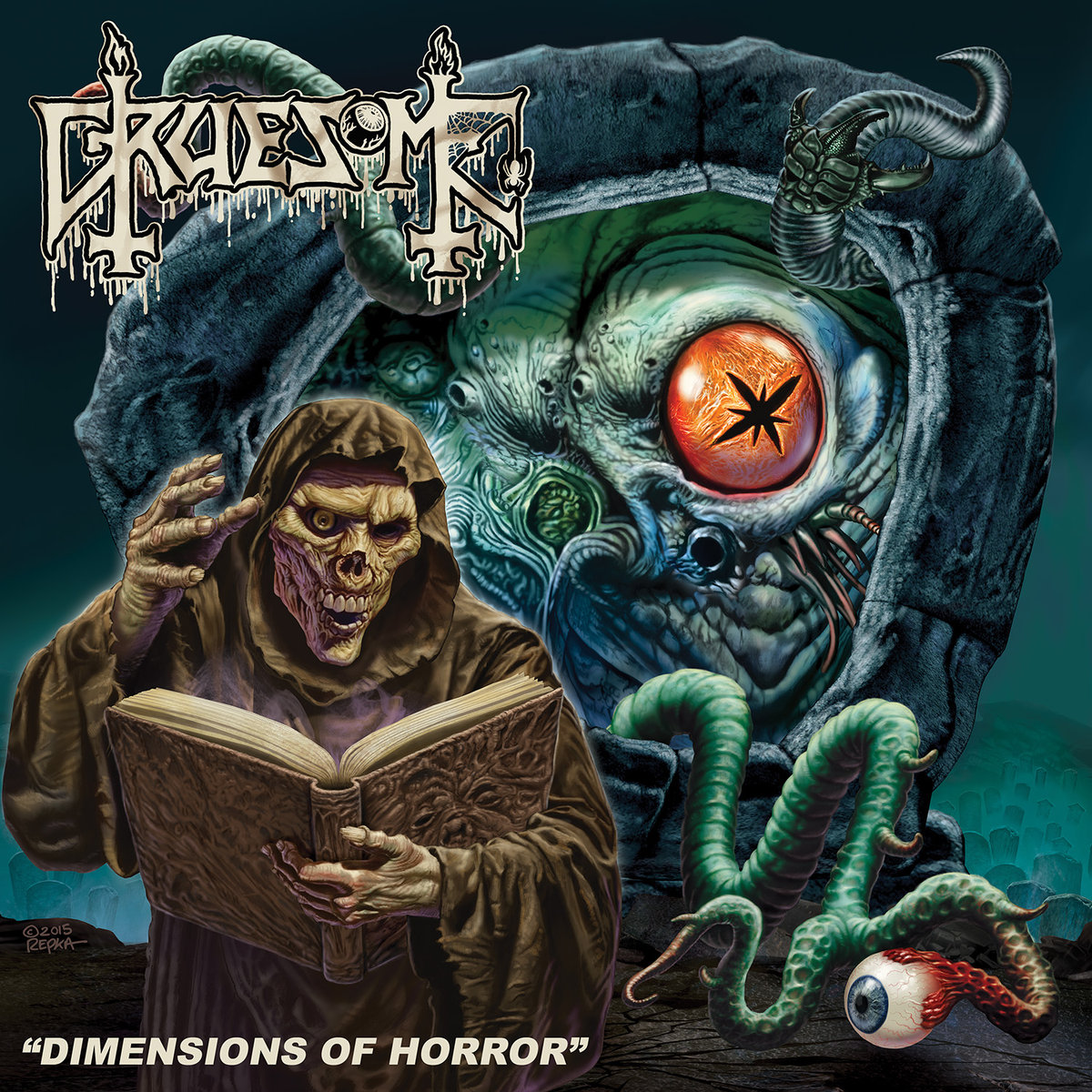 stringypoo Avatar