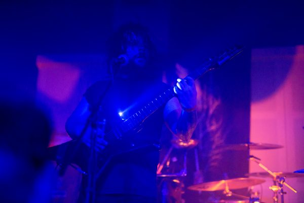 wolves in the throne room live wolves in the throne room live at space gallery portland 26243