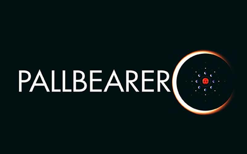 Pallbearer Band Tour