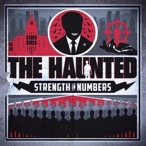 http://www.ghostcultmag.com/wp-content/uploads/2017/06/the-haunted-strength-by-numbers-300x300.jpg