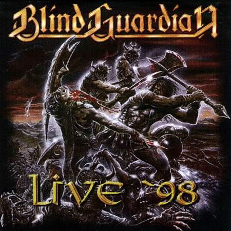 POWER METAL, EL MEJOR GENERO DENTRO DEL METAL - Página 10 Blind-guardian-live-98-ghostcultmag