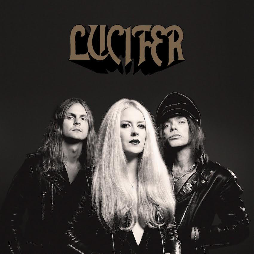 Lucifer Band 2017 Ghostcultmag