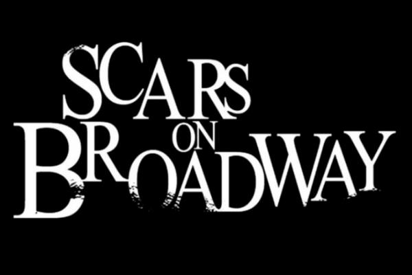 scars on broadway neues album