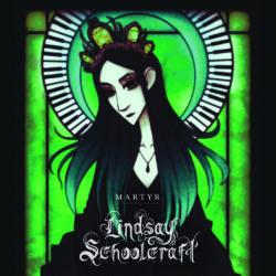Lindsay Schoolcraft-Martyr