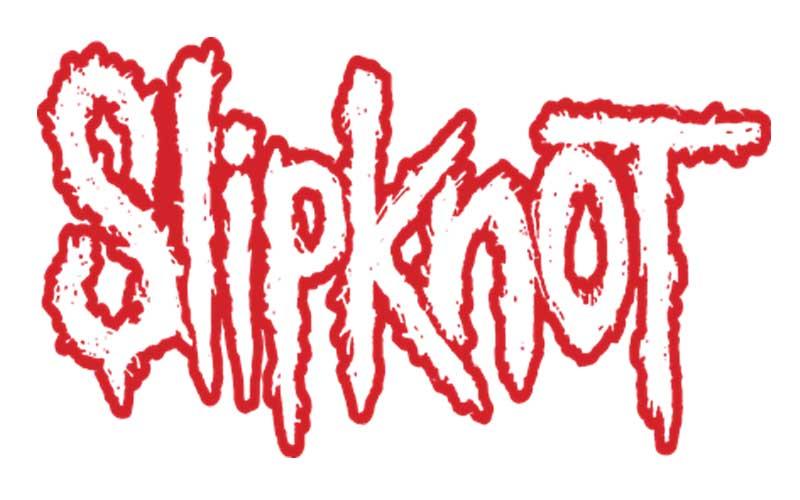 WWE's NXT Tap Slipknot's